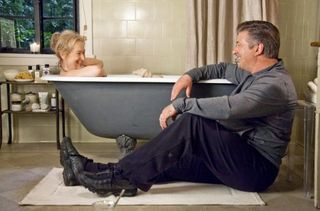 Meryl-streep-alec-baldwin-its-complicated