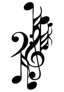 Musical_notes_tattoo_by_playthis