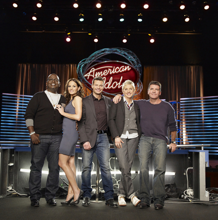 American-idol-judges-2010-d27c0d0a82bd1a91_large