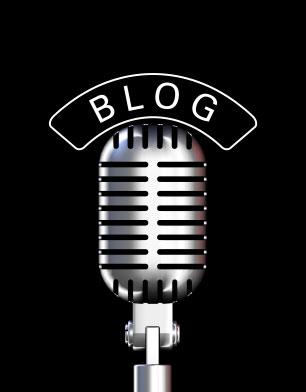 Blog-as-mic1