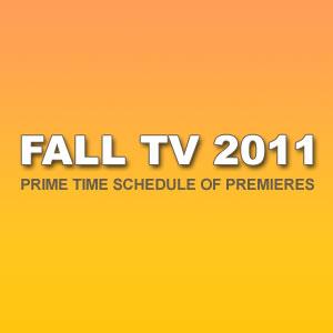 Fall_TV_1_300x300