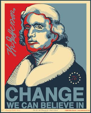 Jefferson_Change_sm