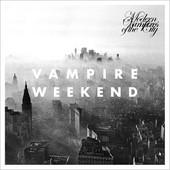 Vamprie_Weekend_-_Modern_Vampires.170x170-75