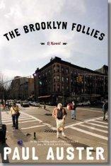 Brooklynfollies_cov2